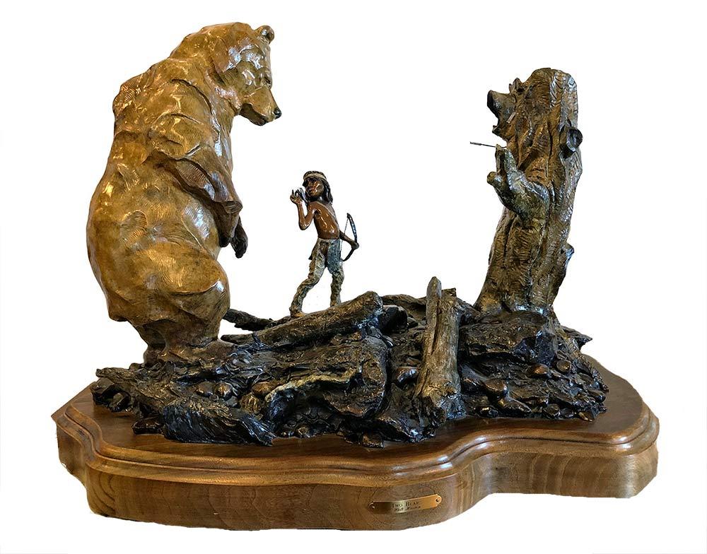 walt-horton-two-bears1-10
