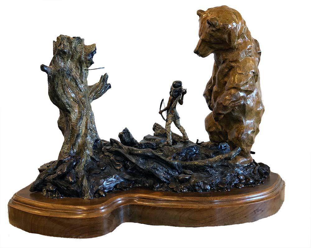 walt-horton-two-bears2-10