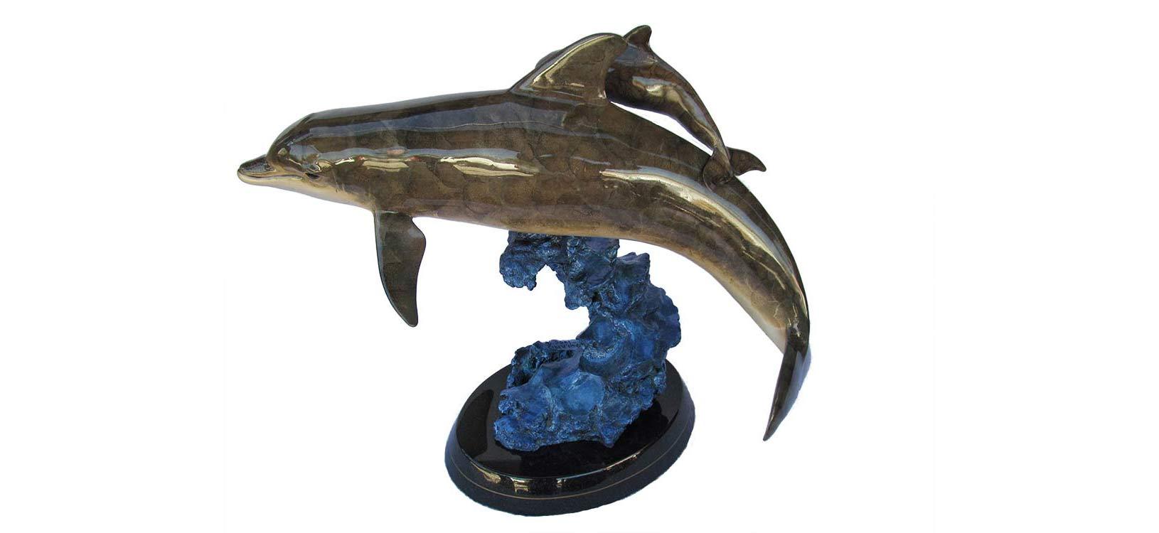 wyland-sea-born1-10wp