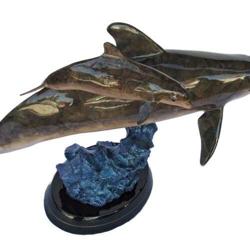 wyland-sea-born2-10wp