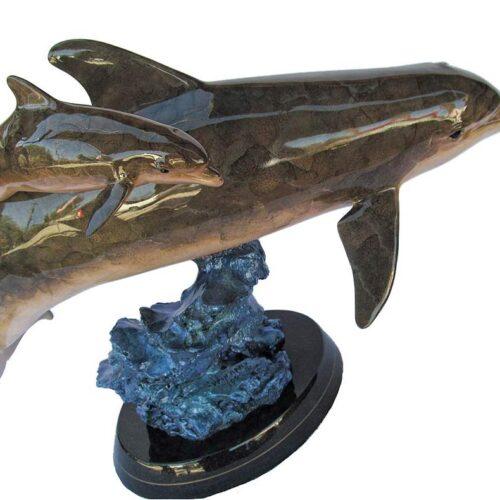 wyland-sea-born4-10wp