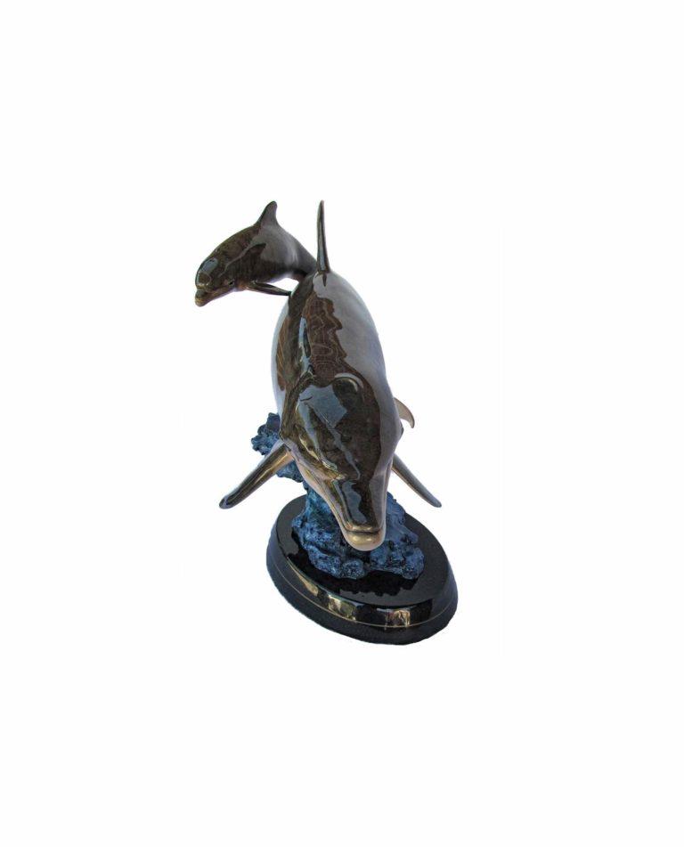 wyland-sea-born5-11vwp