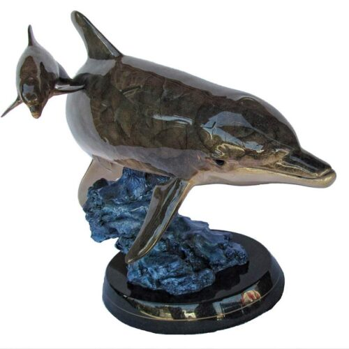 wyland-sea-born6-10wp