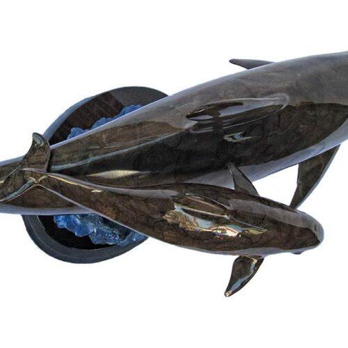 wyland-sea-born7-10wp