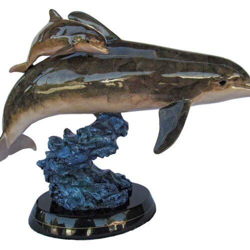 wyland-sea-born8-10wp