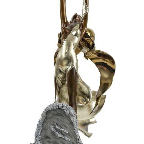 angelo-basso-polena2-11v