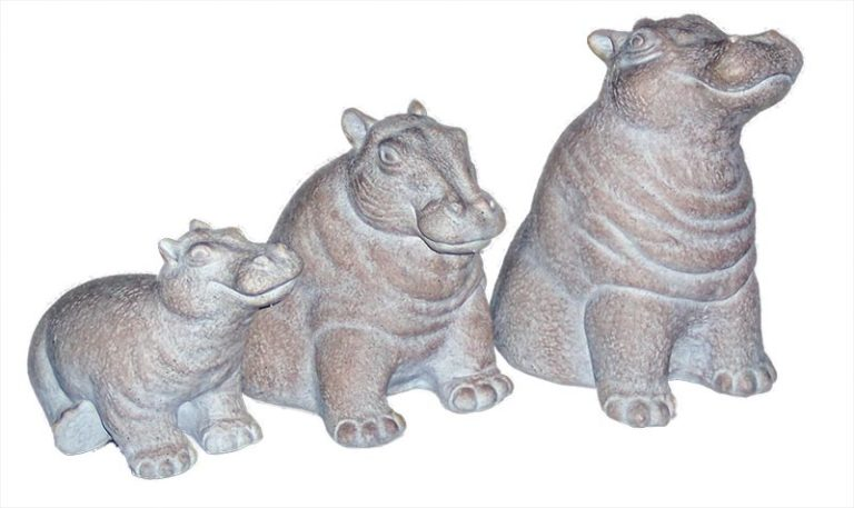 austin-hippos