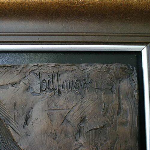bill-mack-dimensional-adorned