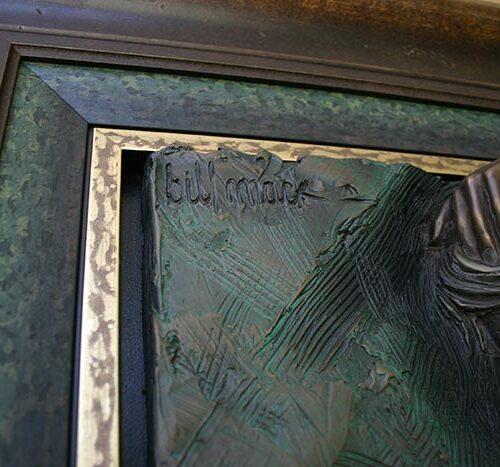 bill-mack-innocence-signature