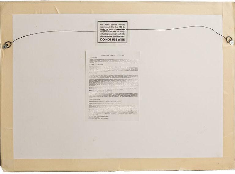 bmack-enigma-bonded-sand-certificate