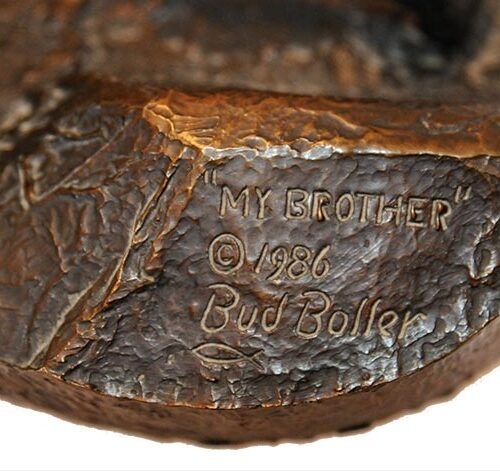 bud-boller-my-brother-signature