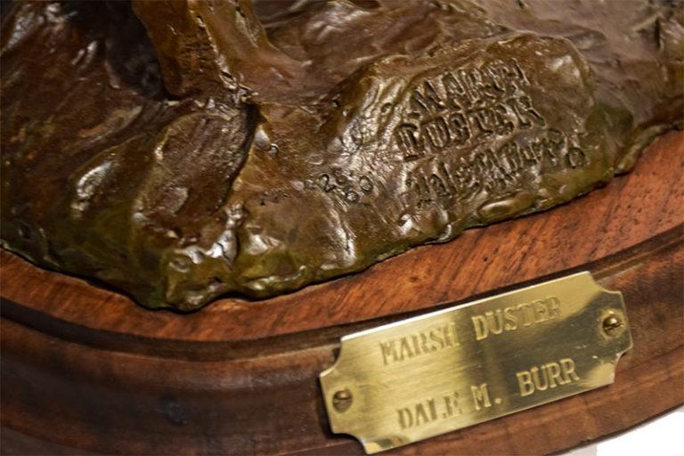 dale-m-burr-marsh-duster