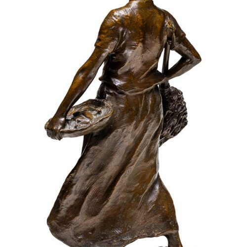 hans-muller-the-fisher-lady