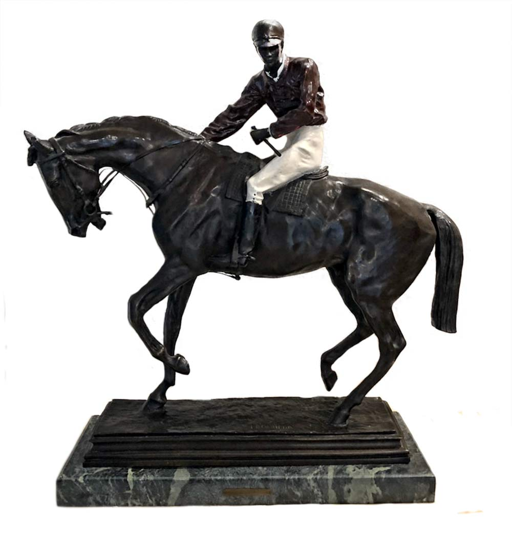isidore-bonheur-grand-jockey