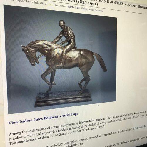 isidore-bonheur-grand-jockey4-article