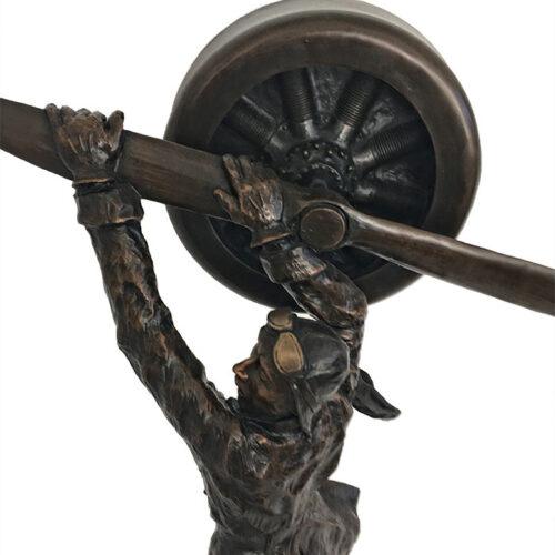 mark-hopkins-aviator