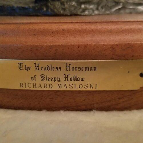 headless-horseman-sleepy-hollow