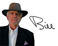 Bill West Founder/Director Sculpture Collector, LLC