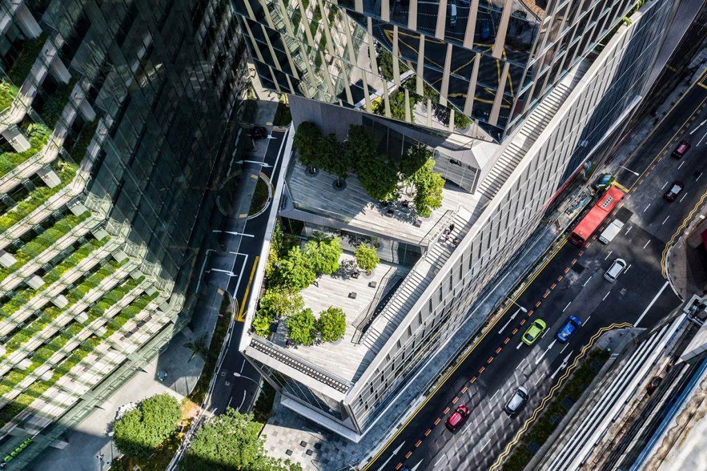 robinson-tower-kohn-pederson-fox-kpf-architect-61-singapore_dezeen