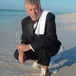 Peter Daniels Artist